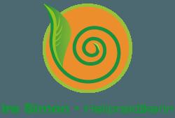 Natur und Heilung